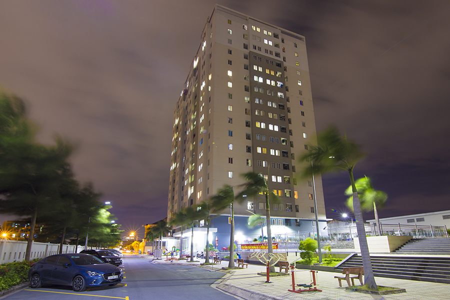 12view-apartment