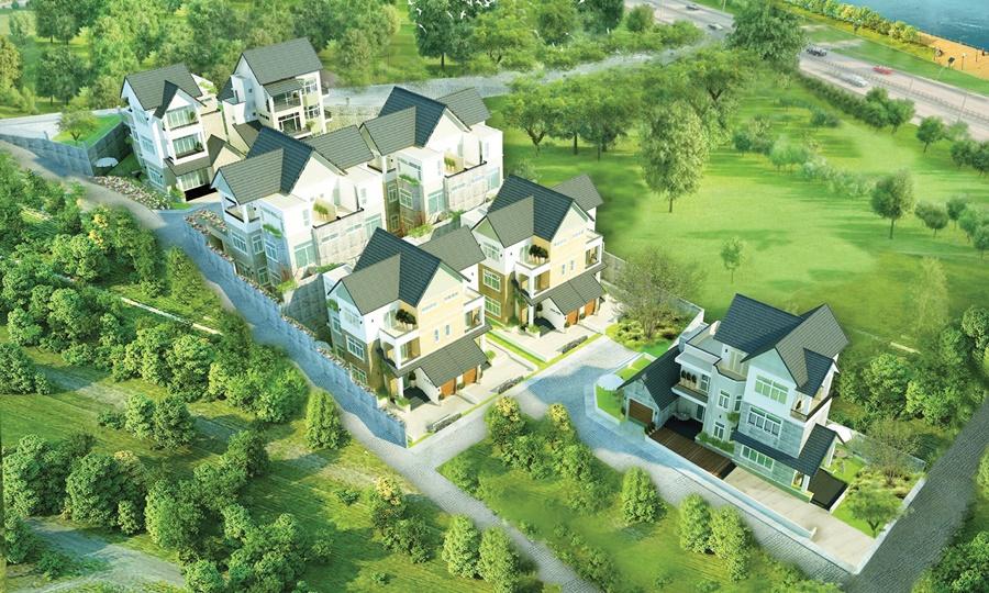 da-lat-villas-hung-thinh