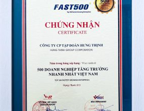 hung-thinh-lot-top-500-doanh-nghiep-phat-trien-nhanh-nhat-viet-nam-2020-1