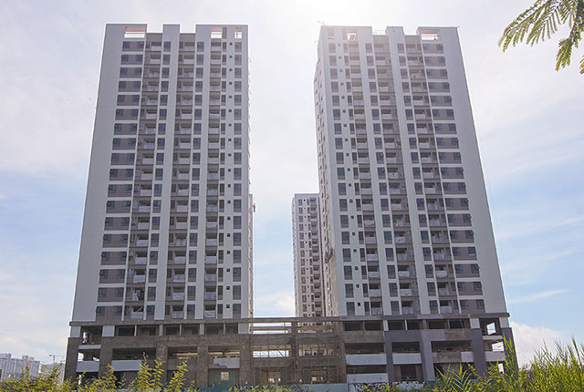 tien-do-thi-cong-du-an-q7-boulevard-9-2020-2