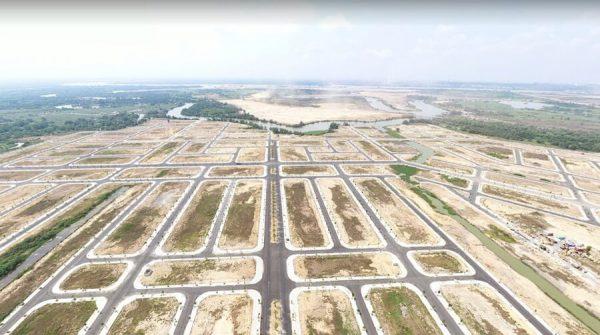 tien-do-bien-hoa-new-city-thang-10-2020-5