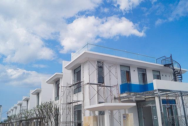 tien-do-thi-cong-bie-thu-cam-ranh-mystery-villas-thang-10-2020-11