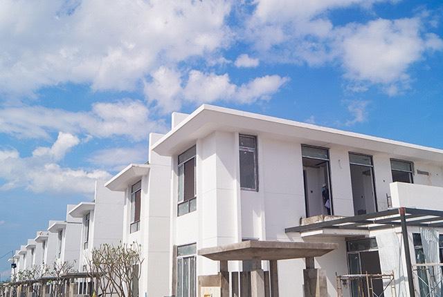 tien-do-thi-cong-bie-thu-cam-ranh-mystery-villas-thang-10-2020-17