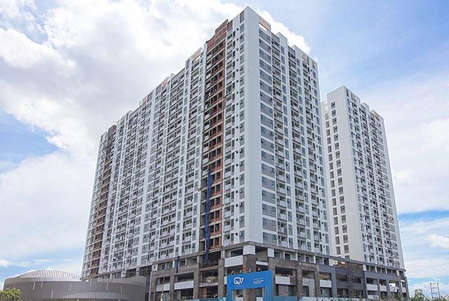 tien-do-thi-cong-du-an-q7-boulevard-10-2020-1