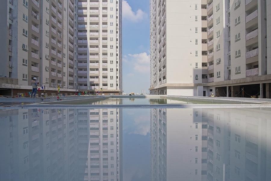 Tien-do-thi-cong-thang-11-2020-lavita-charm 7