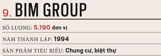 bim-group