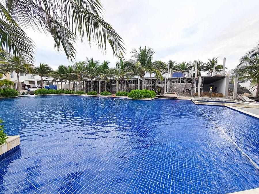 hinh-anh-thi-cong-cam-ranh-mystery-villas-thang-11-2020-2