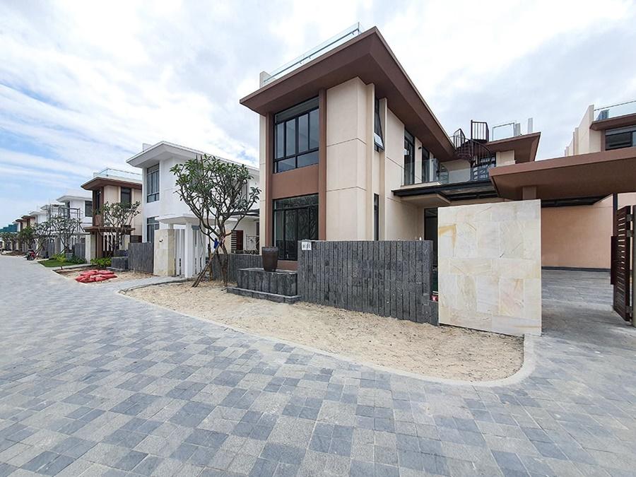 hinh-anh-thi-cong-cam-ranh-mystery-villas-thang-11-2020-5