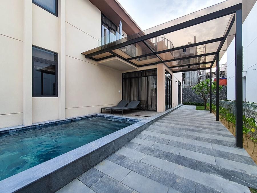 hinh-anh-thi-cong-cam-ranh-mystery-villas-thang-11-2020-6