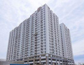 hinh-anh-thi-cong-q7-boulevard-thang-11-2020-1