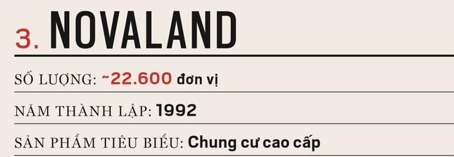 nova-land-top-3