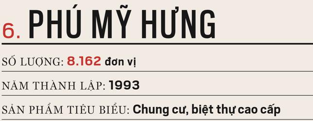 phu-my-hung-top-6