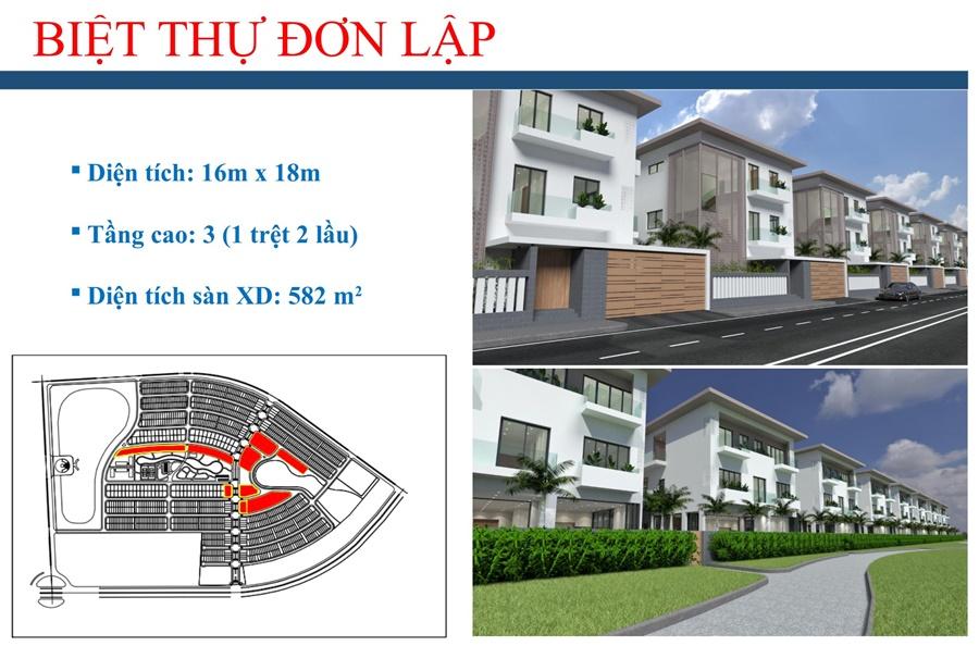 thiet-ke-biet-thu-don-lap-la-vida-residences-vung-tau-1