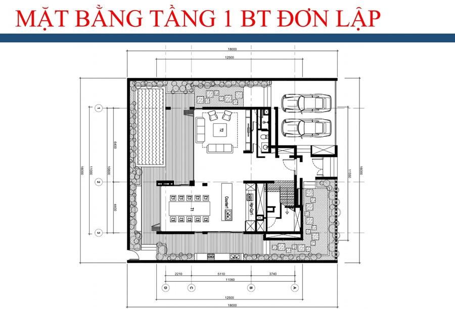 thiet-ke-biet-thu-don-lap-la-vida-residences-vung-tau-2