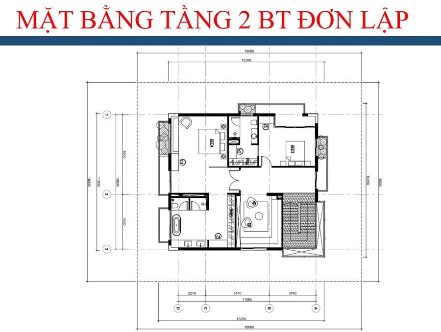thiet-ke-biet-thu-don-lap-la-vida-residences-vung-tau-3