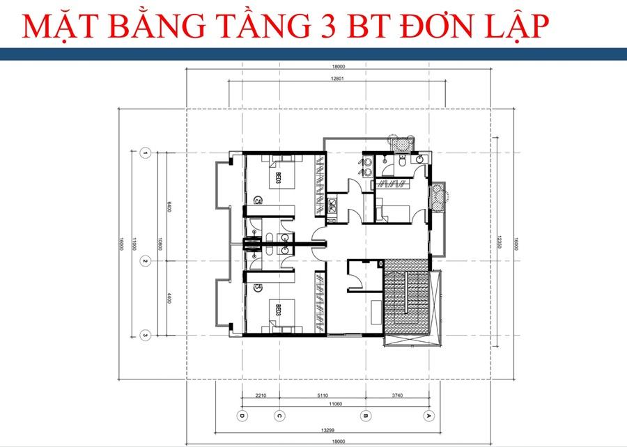 thiet-ke-biet-thu-don-lap-la-vida-residences-vung-tau-4