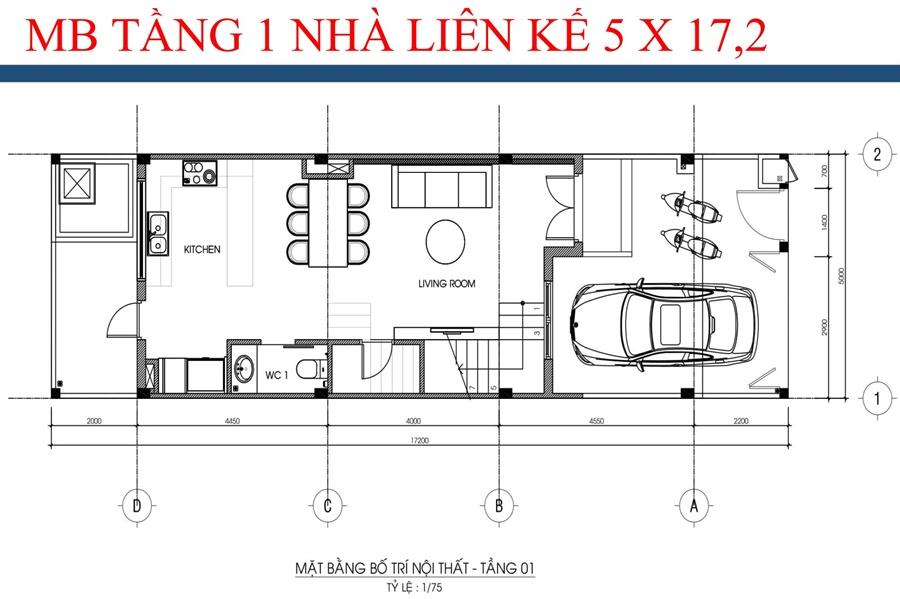 thiet-ke-nha-lien-ke-la-vida-residences-vung-tau-2