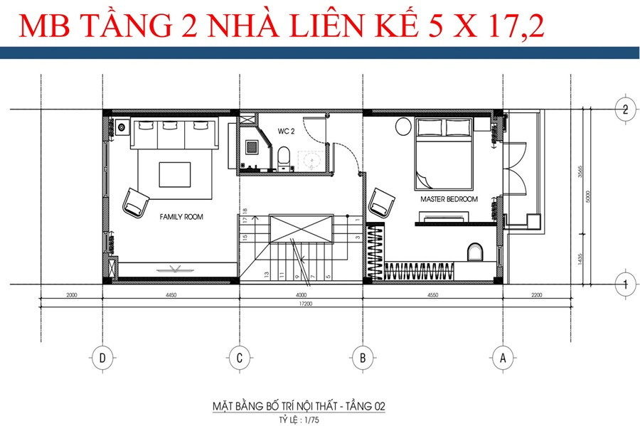 thiet-ke-nha-lien-ke-la-vida-residences-vung-tau-3