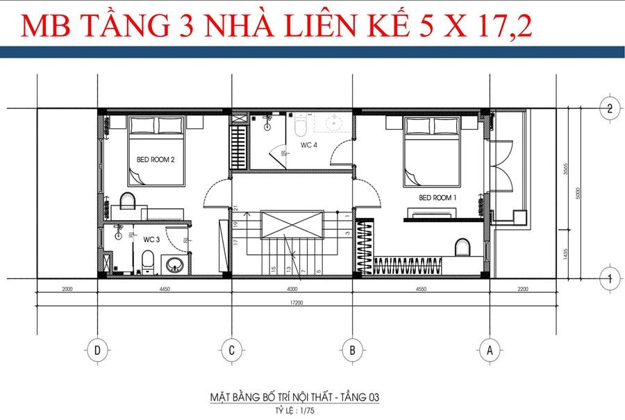 thiet-ke-nha-lien-ke-la-vida-residences-vung-tau-4