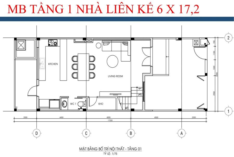 thiet-ke-nha-lien-ke-la-vida-residences-vung-tau-6