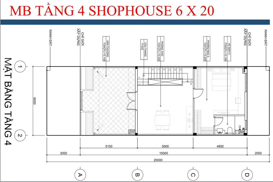 thiet-ke-shop-la-vida-residences-vung-tau-10