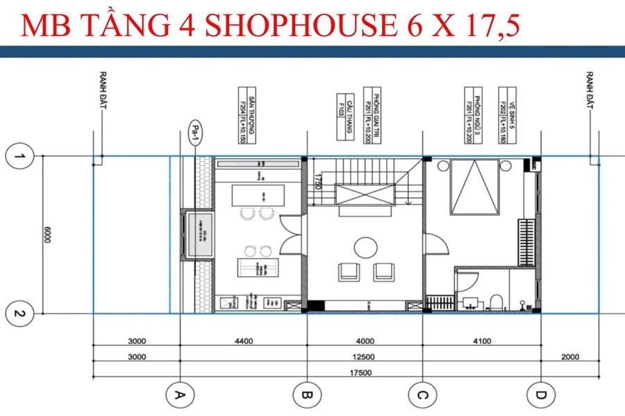 thiet-ke-shop-la-vida-residences-vung-tau-5
