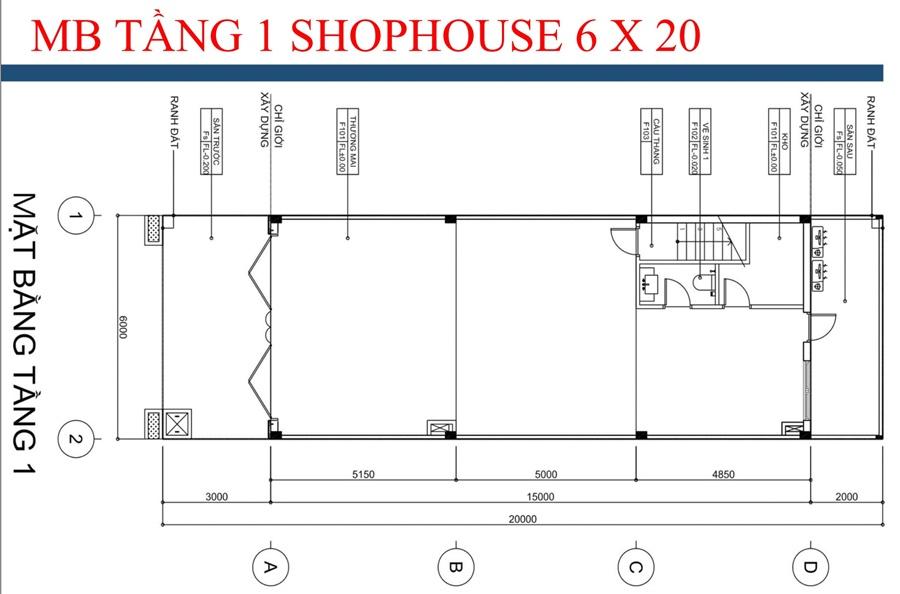 thiet-ke-shop-la-vida-residences-vung-tau-7