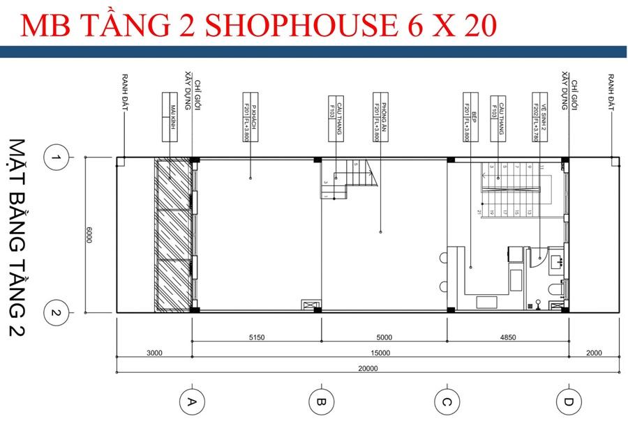thiet-ke-shop-la-vida-residences-vung-tau-8