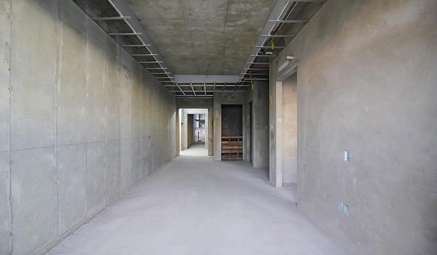 tien-do-xay-dung-q7-saigon-riverside-thang-11-2020-11