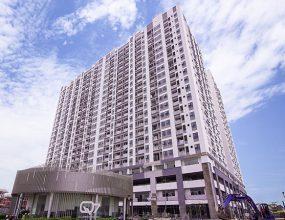 tien-do-thi-cong-q7-boulevard-thang-12-2020-1