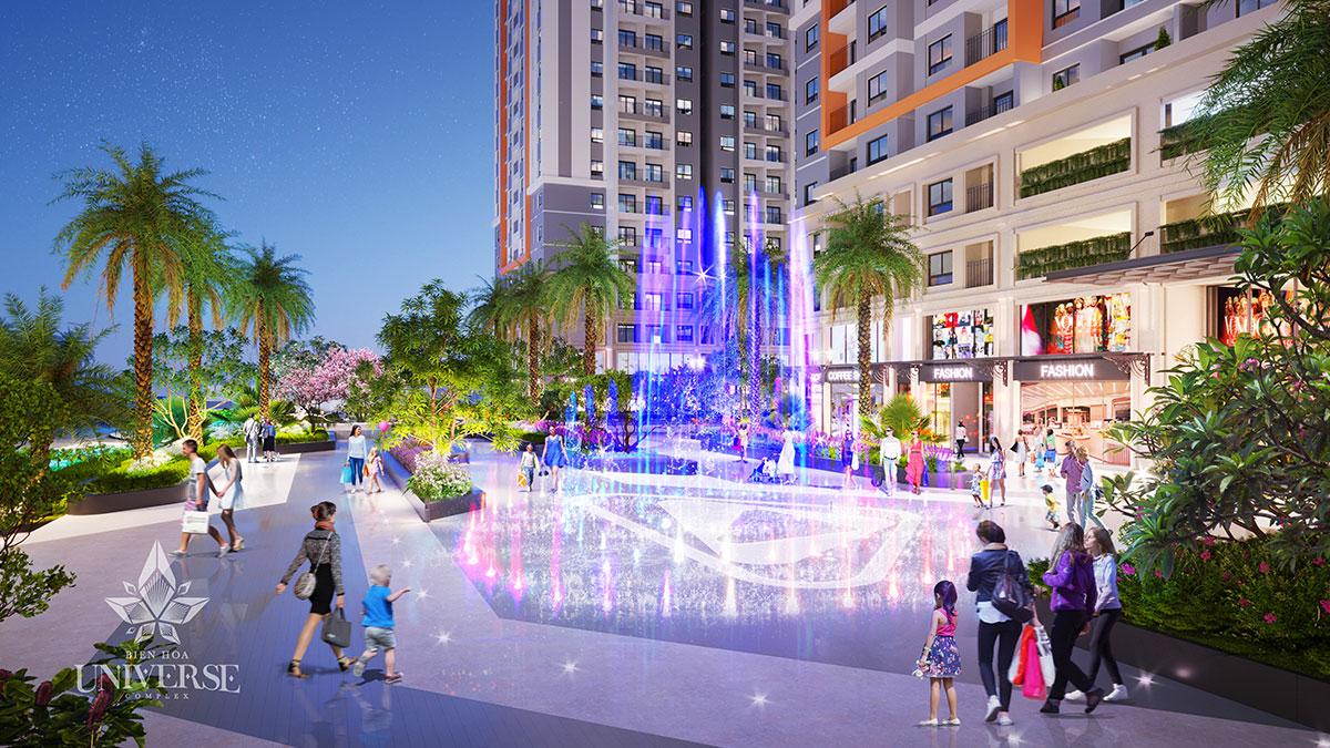 tien-ich-noi-khu-bien-hoa-universide-complex-2021-4