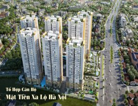 phoi-canh-can-ho-bien-hoa-universe-complex