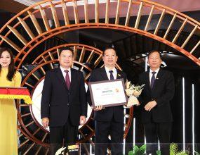 Top-10-doanh-nghiep-ben-vung-Viet-Nam-2020-1