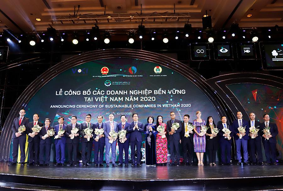 Top-10-doanh-nghiep-ben-vung-Viet-Nam-2020-3