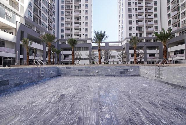 hinh-anh-thi-cong-can-ho-q7-boulevard-1-2021-14