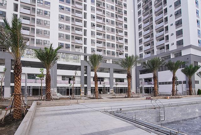 hinh-anh-thi-cong-can-ho-q7-boulevard-1-2021-15