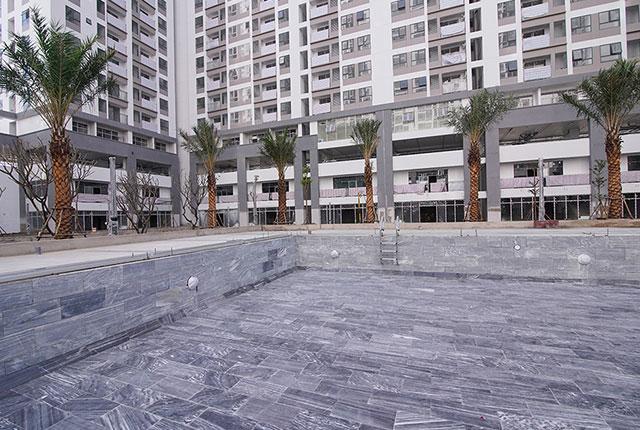 hinh-anh-thi-cong-can-ho-q7-boulevard-1-2021-16