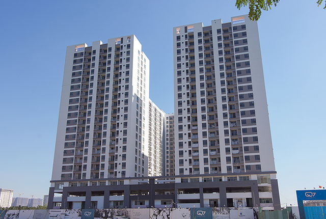 hinh-anh-thi-cong-can-ho-q7-boulevard-1-2021-3