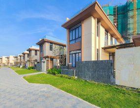 hinh-anh-thi-cong-cam-ranh-mystery-villas-thang-2-2021-3