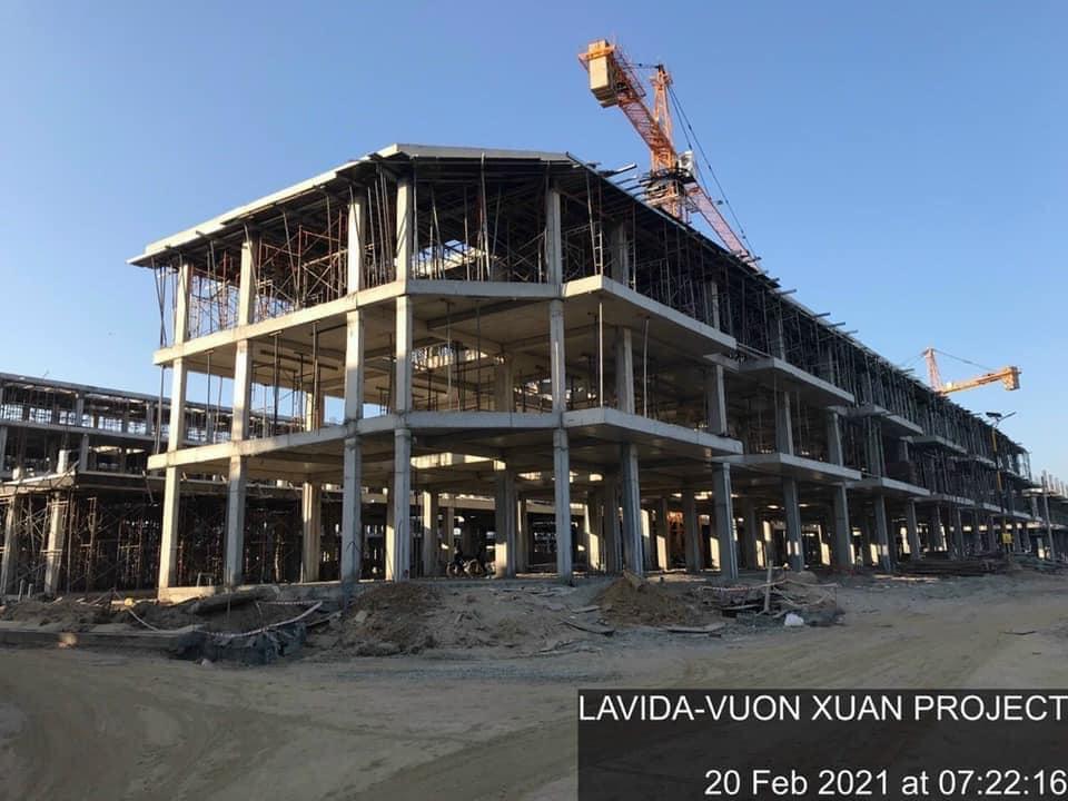tien-do-thang-2-2021-du-an-la-vida-residences-vung-tau-1