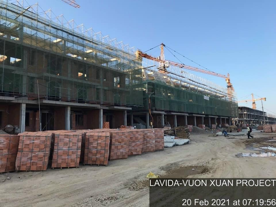 tien-do-thang-2-2021-du-an-la-vida-residences-vung-tau-2