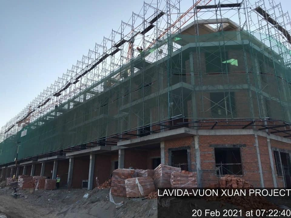 tien-do-thang-2-2021-du-an-la-vida-residences-vung-tau