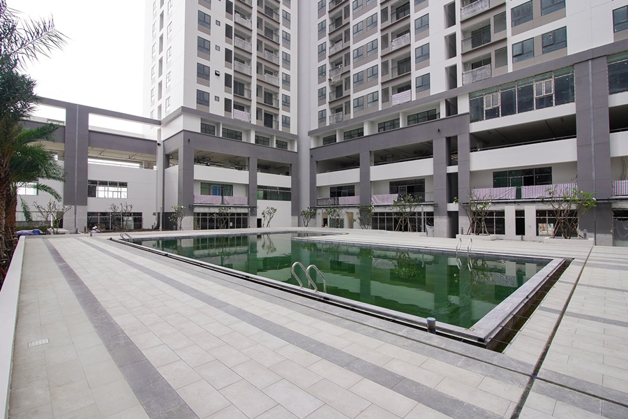 tien-do-thi-cong-thang-3-2021-q7-boulevard-12 (2)