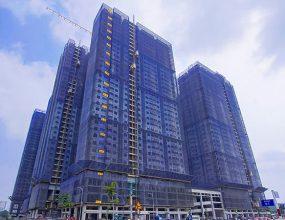 tien-do-thi-cong-thang-3-2021-q7-saigon-riverside-complex-1