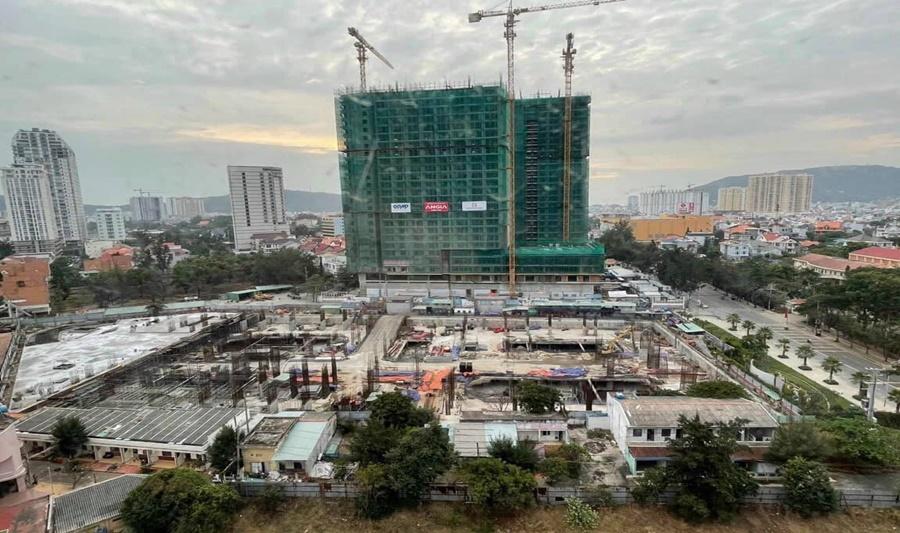 Tien-do-xay-dung-vung-tau-pearl-thang-4-2021 (1)