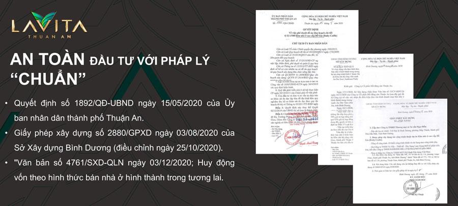 phap-ly-du-an-lavita-thuan-an-binh-duong