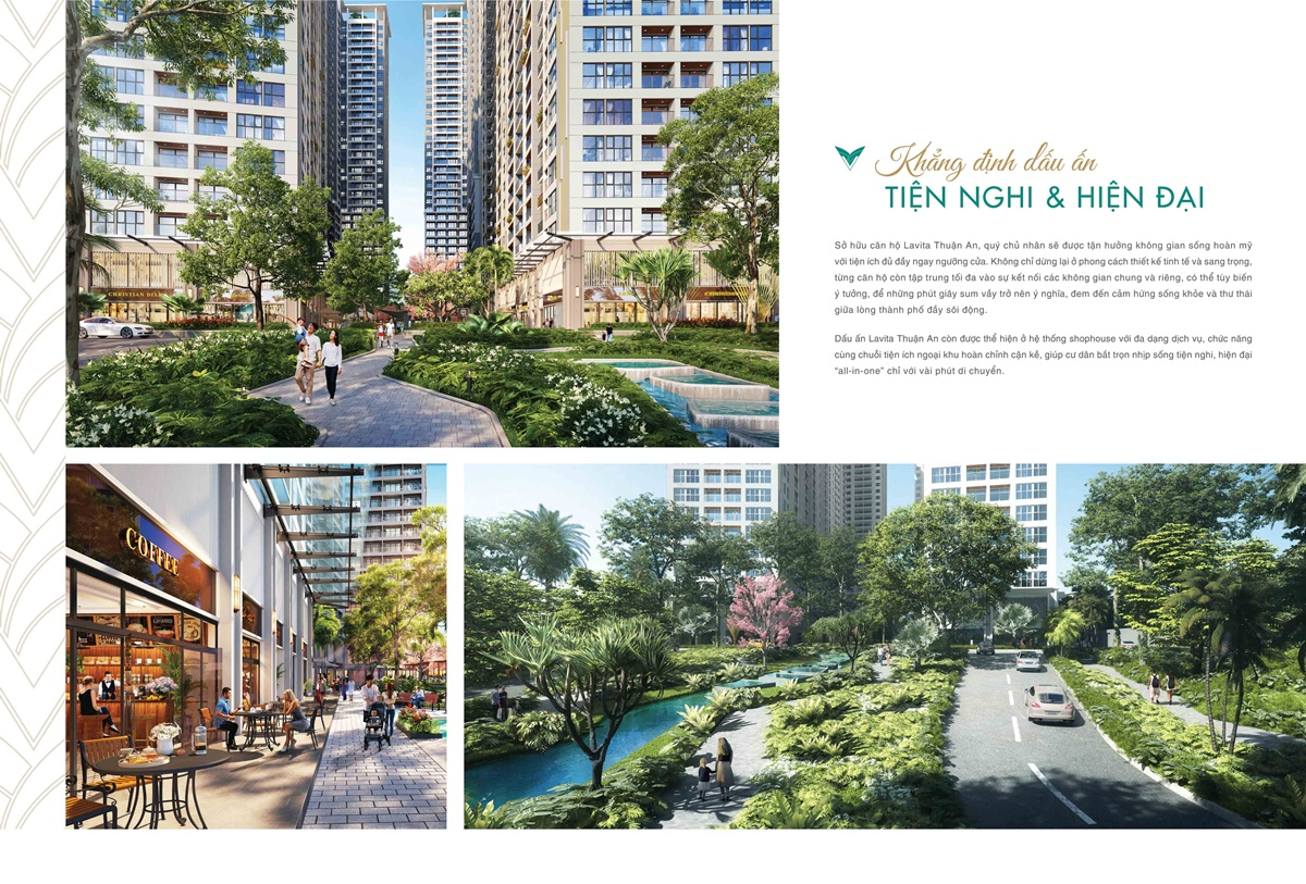 tien-ich-noi-khu-lavita-thuan-an-2021-3