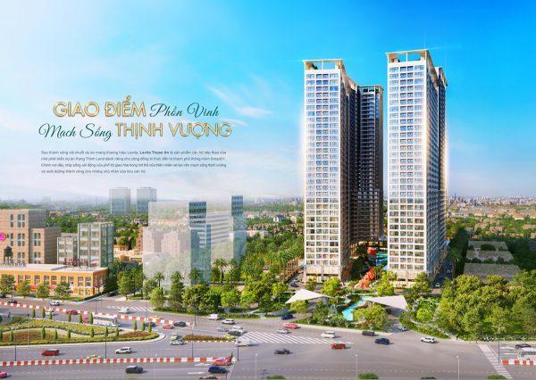 tong-quan-can-ho-lavita-thuan-an-binh-duong-2021
