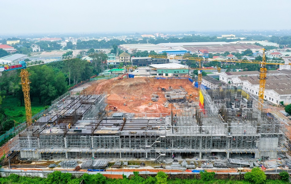Tien-do-thi-cong-thang-5-2021-lavita-thuan-an-3