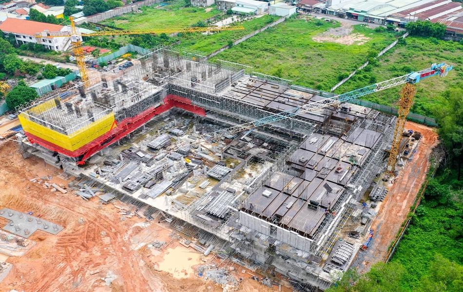 Tien-do-thi-cong-thang-5-2021-lavita-thuan-an-5